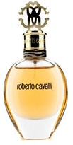 Roberto Cavalli Eau De Parfum Spray (New)