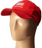 Vineyard Vines Flag Performance Hat