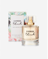 Express Blush For Women - 1.7 Oz