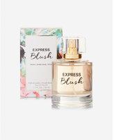 Express blush for women - 1.7 oz