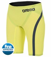 Arena Powerskin Carbon Flex VX Jammer Tech Suit Swimsuit 8127907