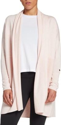 CALIA by Carrie Underwood Women's Journey Cardigan Sweater