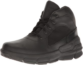 Bates Footwear Men's Charge-6 Military & Tactical Boot
