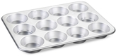 Nordicware Naturals 12-Cup Muffin Pan