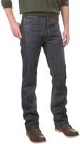 Levi's 517 Bootcut Jeans (For Men)