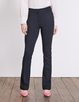 Boden Hampshire Bootcut Pants