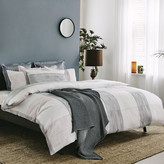 Tommy Hilfiger Dominica Duvet Cover - Island - Super King