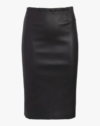 STOULS Gilda Skirt