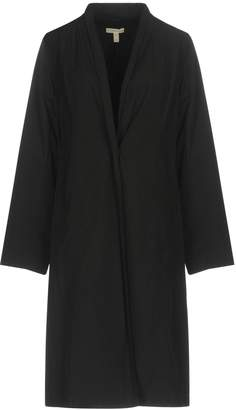 Eileen Fisher Overcoats - Item 41747403TC