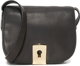 Botkier Clinton Saddle Bag