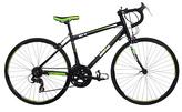 Iron Man Koa 26 inch Bike - Unisex