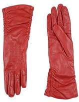 Space Style Concept Gloves