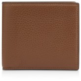 Smythson Burlington Wallet