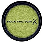 Max Factor Wild Shadow Pot - 50 Untamed Green - Pack of 6
