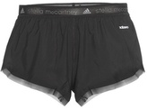 adidas by Stella McCartney Adizero Running Shorts