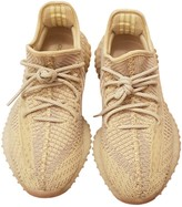 adidas Yeezy X Other Cloth Trainers
