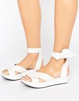 Melissa Rocking Horse Sandals