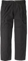 5.11 Tactical Men's Tactical Pant GSA Approved 32
