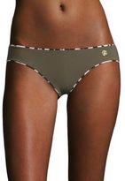 Roberto Cavalli Slip Americano Bikini Bottom