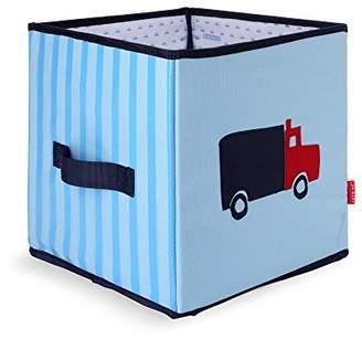 Penny Scallan Storage Toy Box Big City - Big City
