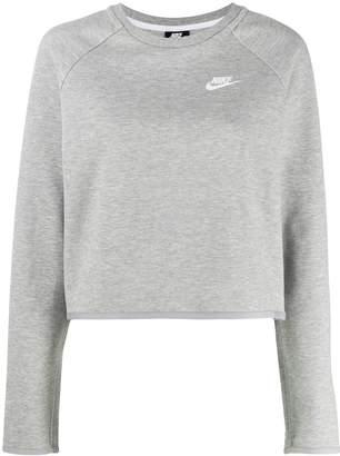 Nike Sportswear Tech Fleece Sweater