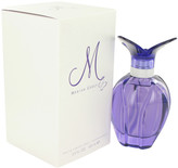 Mariah Carey M by Perfume for Women