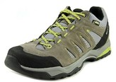 Scarpa Moraine Gtx Women Round Toe Synthetic Gray Hiking Shoe.