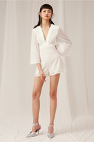Keepsake ARDOUR PLAYSUIT porcelain