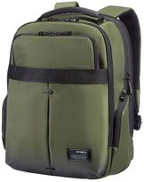 Samsonite Backpacks & Bum bags