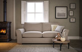 Marks and Spencer Lincoln Large Sofa