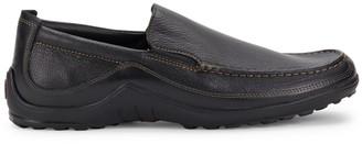 Cole Haan Tucker Venetian Loafers