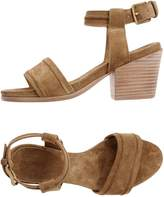 Billy Reid Sandals