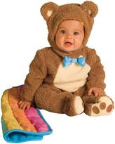 Rubie's Costume Co Teddy Infant Costume - Infant (18-24M)
