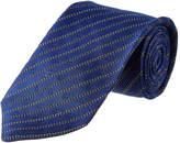 Chanel Silk Tie