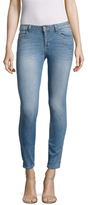 Siwy Hannah Faded & Whiskered Jeans
