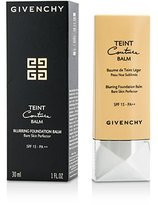 Givenchy Teint Couture Blurring Foundation Balm SPF 15 - # 6 Nude Gold 30ml