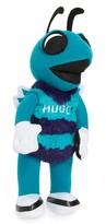Bleacher Creatures Hornets - Hugo Plush Toy
