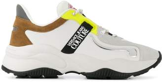 Versace Scarpe trainers