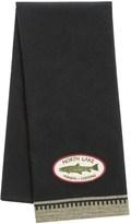 DII Embellished Dish Towel