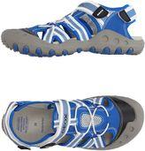 Geox Sandals - Item 11210636