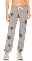 Sundry Sweater Knit Sweatpants