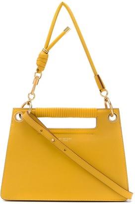 Givenchy Trapeze Handbag