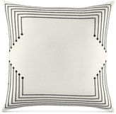"Nautica Caldwell 16"" Square Decorative Pillow"