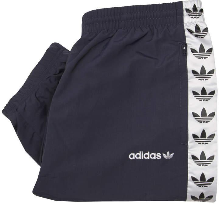 adidas Joggers - Navy