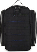 Diesel M-24/7 Super nylon backpack