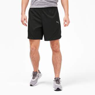 Last Lap 2-in-1 Men's Shorts