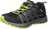 Hi-Tec Sensor Trail Lite Running Shoe - SS16 - 11