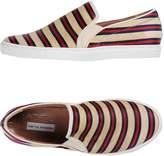 Tabitha Simmons Sneakers