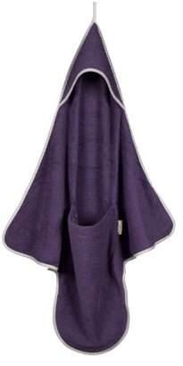 Koeka Venice Wrap Towel (Purple)