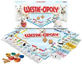 Bed Bath & Beyond Westie-opoly